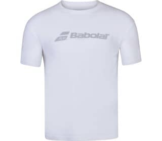 Babolat Exercise Men Tennis Top