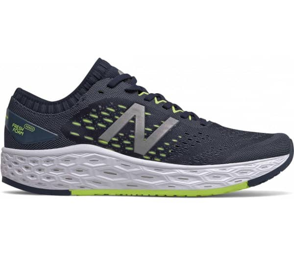 NEW BALANCE MVNGO D Men Running Shoes  - 1