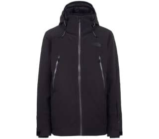 The North Face APX Heren Skijas