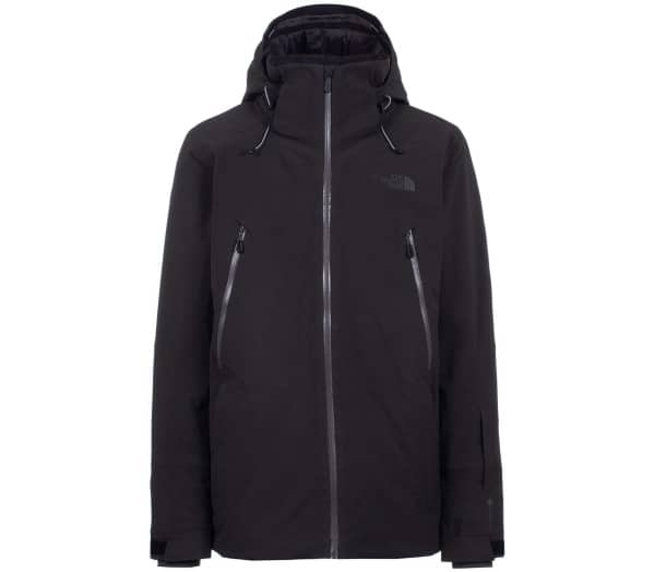 THE NORTH FACE APX Men Ski Jacket - 1