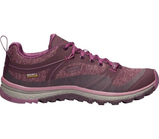 Terradora Waterproof Women
