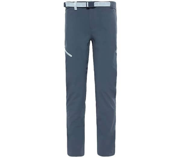THE NORTH FACE Speedlight Women Trousers - 1
