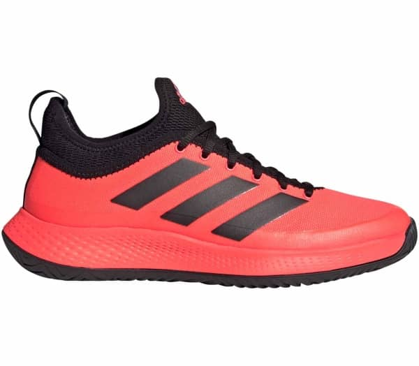 ADIDAS Defiant Generation Women Tennis Shoes - 1