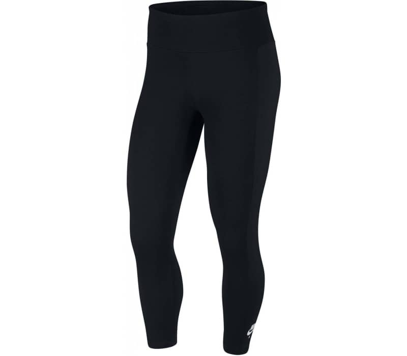 Air 7/8 Damen Leggings