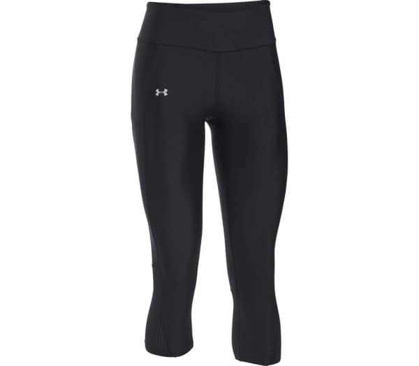 UNDER ARMOUR Fly By Damen Lauftights - 1