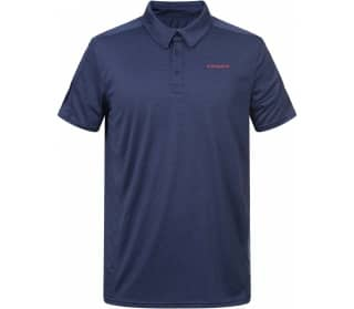 Icepeak Bangor Men Polo Shirt