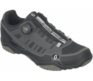 Scott Sport Crus-r Boa Women Mountainbike Shoes