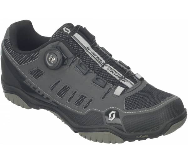 SCOTT Sport Crus-r Boa Damen Mountainbikeschuh