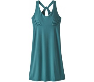 Patagonia Magnolia Spring Women Dress