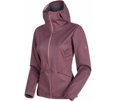 Mammut Ultimate V Tour Donna