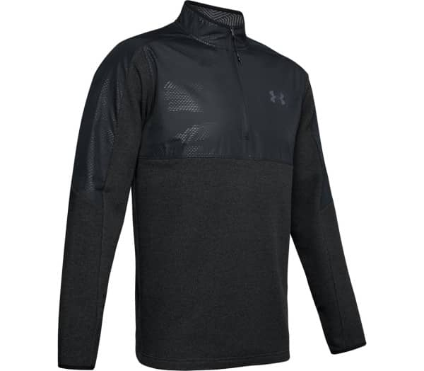 UNDER ARMOUR Coldgear Herren Funktionslongsleeve - 1