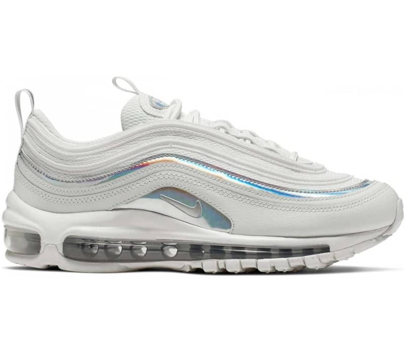 Air Max 97 Dames Sneakers