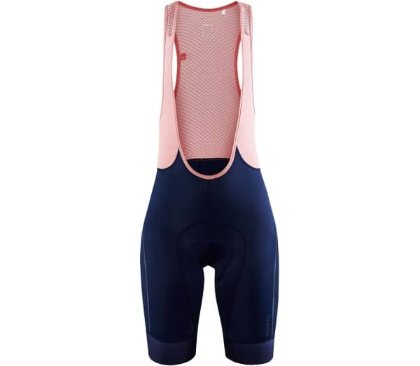 CRAFT Adv Endur Women Bib Shorts - 1