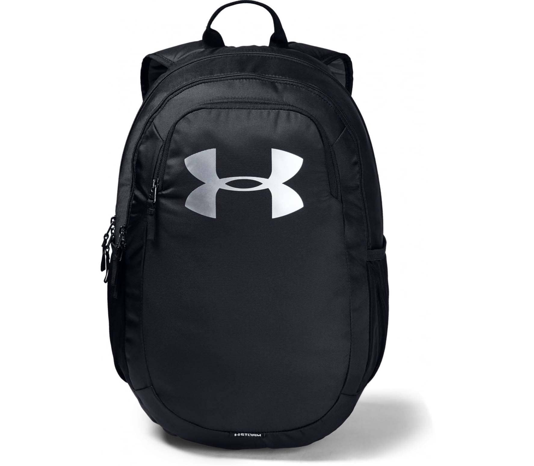 Scrimmage 2.0 Unisex Backpack