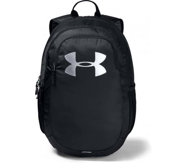 UNDER ARMOUR Scrimmage 2.0 Rucksack - 1