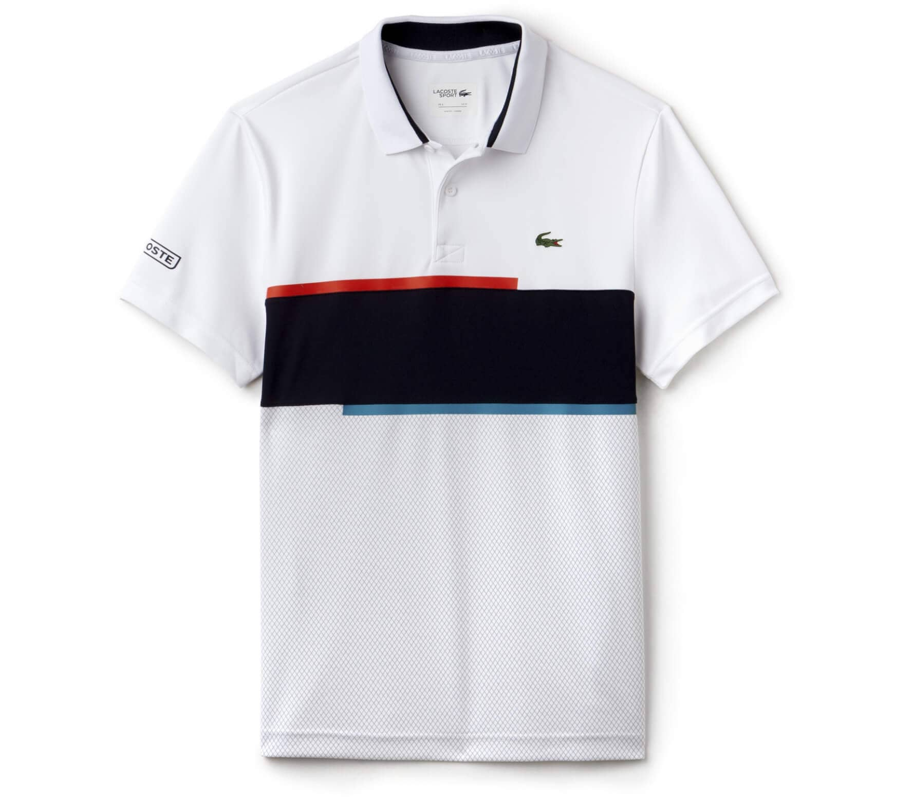 3091ffbe20 Lacoste T Shirts Online Shop - DREAMWORKS