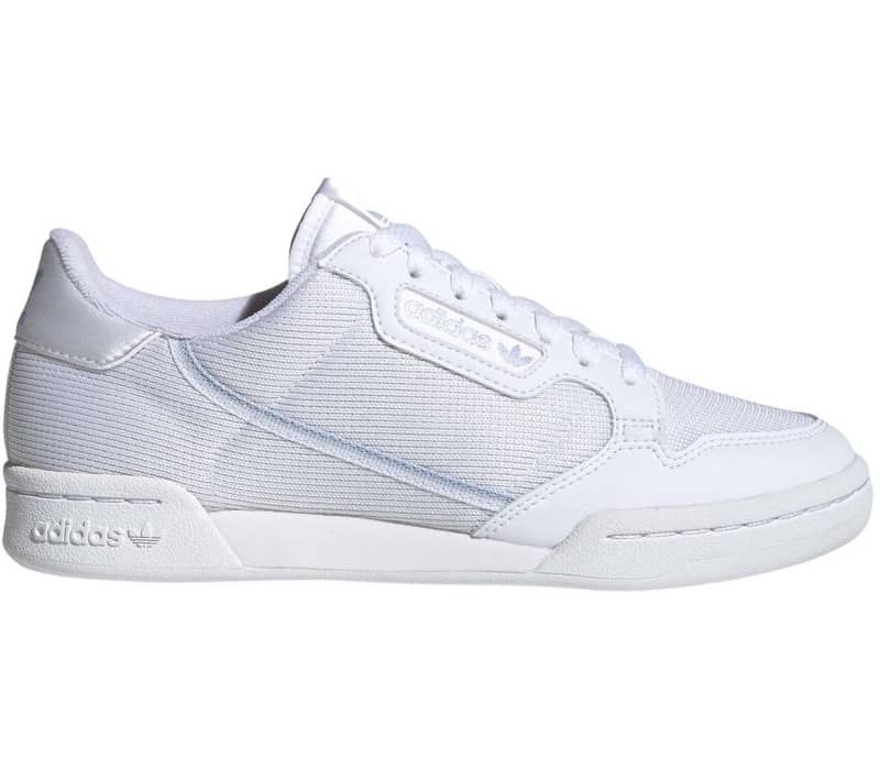 Continental 80 Dames Sneakers