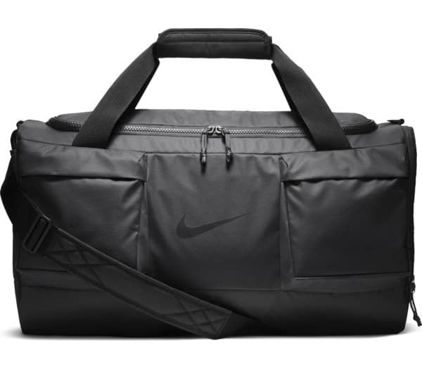 NIKE Vapor Power Unisex Trainingstasche