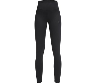 Röhnisch Lasting Dames Trainingtights