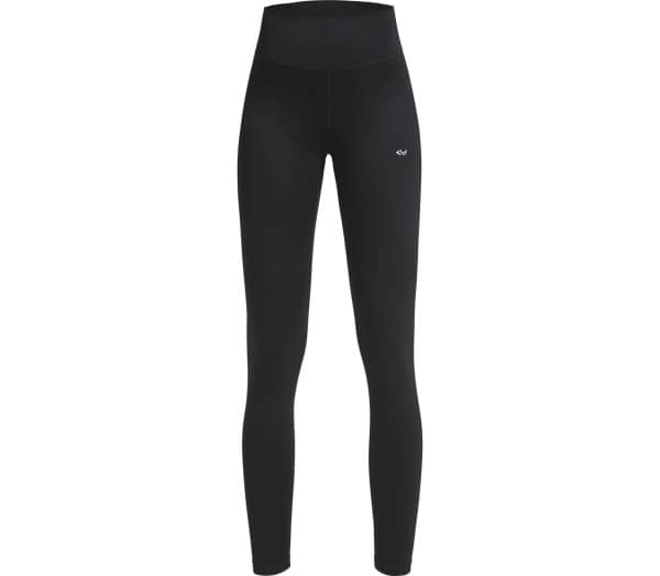 RÖHNISCH Lasting Dames Trainingtights - 1