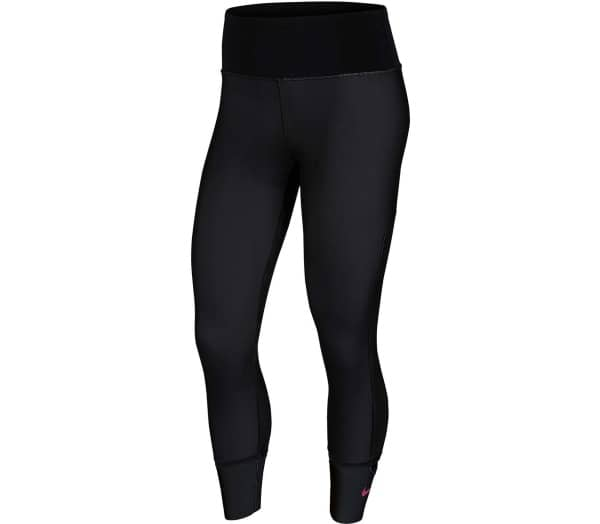 NIKE Epic Lux Femmes Collant running - 1