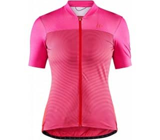 Craft Hale Women Jersey