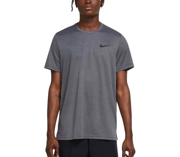 NIKE Dri-Fit Superset Herren Trainingsshirt - 1