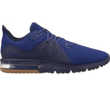 Nike Air Max Sequent 3 Hommes