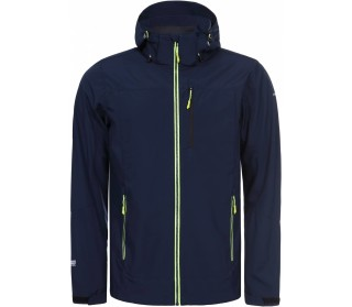 Icepeak Seamus Men Softshell Jacket
