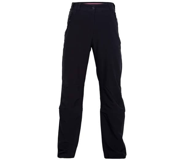 ICEPEAK Sevan Women Softshell Trousers - 1