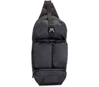 Timbuk2 Vapor Sling Shoulder Bag
