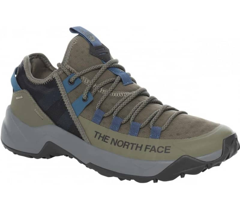 Trail Escape Edge Herren Sneaker