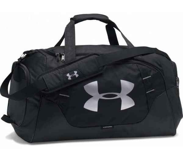 UNDER ARMOUR Undeniable 3.0 M Duffle - 1