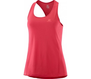 Agile Damen Tank Top