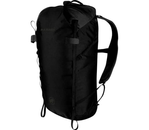 MAMMUT Trion 18 Backpack - 1