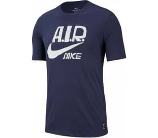 Dri-FIT Men Running Top