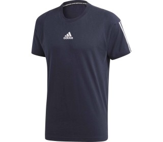Must Haves 3 Stripes Herren T-Shirt