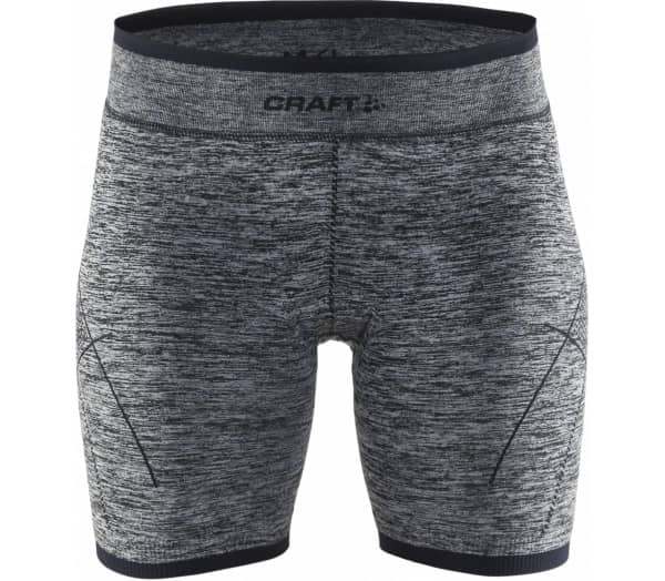 CRAFT Active Comfort Dames Fietsbroek - 1