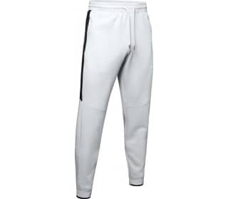 Athlete Recovery Fleece Herren Hose