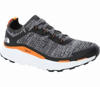 The North Face Vectiv Escape Heren Trailrunningschoenen