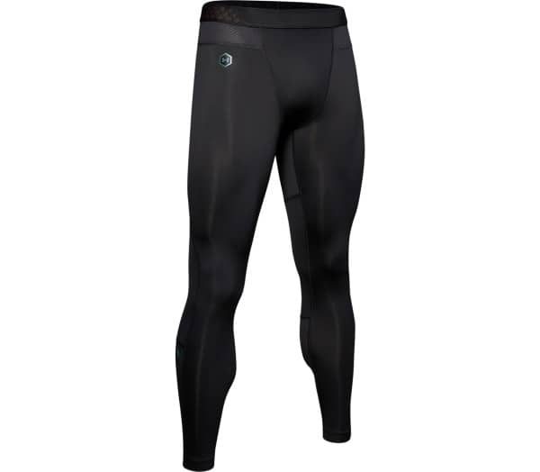 UNDER ARMOUR Rush Hommes Collant training - 1