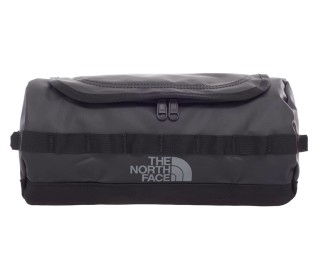 Base Camp Travel Canister L Bag Unisex