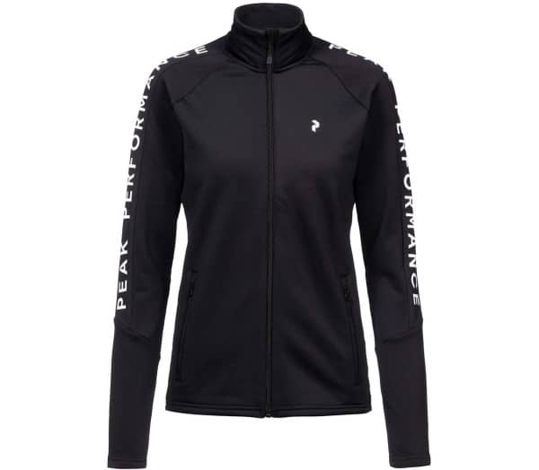 PEAK PERFORMANCE Rider Women Sweatshirt - 1