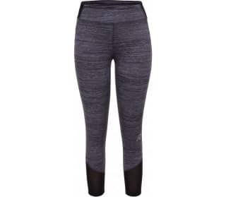 Rukka Ylikannus Women Running Tights