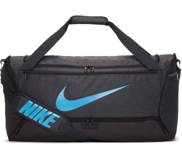 NIKE Brasilia Slub Duffel M Training-Bag - 1