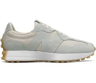 327 Undyed Dames Sneakers