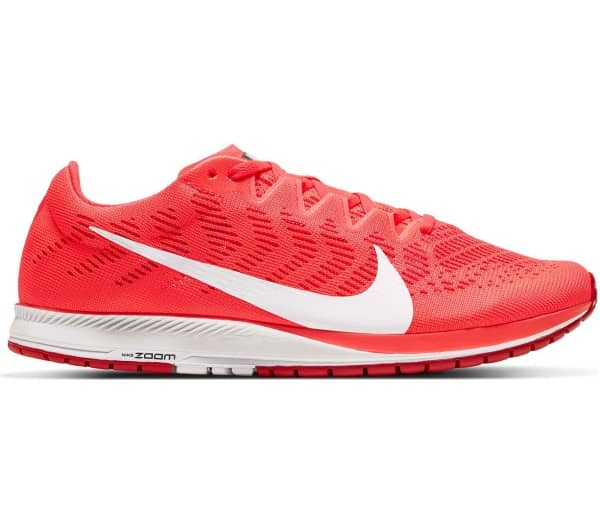 NIKE Air Zoom Streak 7 Running Shoes  - 1