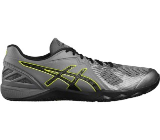 ASICS Conviction X Herren Trainingsschuh