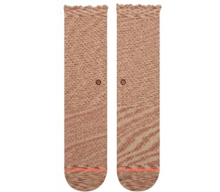 Stance Venusian Women Socks