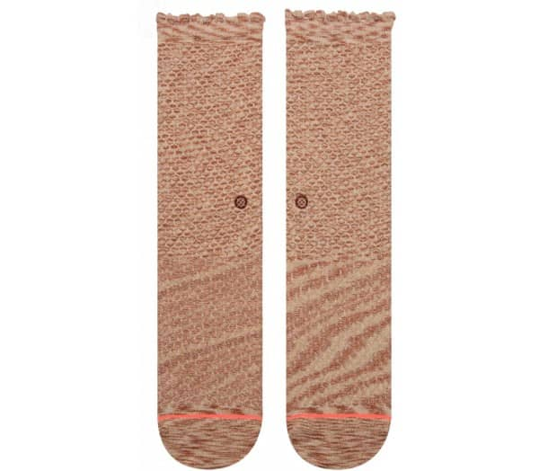 STANCE Venusian Women Socks - 1